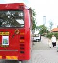 14_Kulturbus10