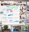 Hvis landet kunne tale 2017 - foto INSP! Media (9 of 200)