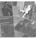 Bullerby Ejboparken 1945