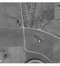 Bullerby Ejboparken 1960