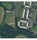 Bullerby Ejboparken s2015