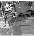 Kastanjen-Spirrevippen 1945_grusgrav