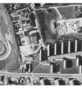 Kastanjen-Spirrevippen 1973