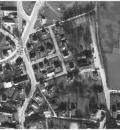 Skraenten_1960_landscape