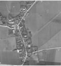 Himmelev_udsnit2-1960