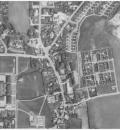 Himmelev_udsnit2-1977