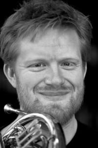 Thorbjørn Gram